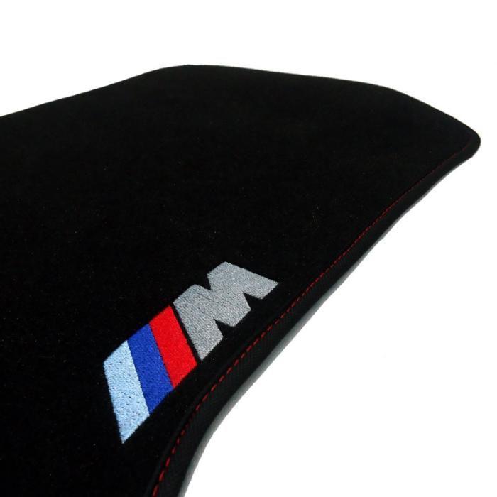 COVORASE presuri BMW E30 E36 E46 E90 M3 M5 E87 E60 E92 F10 F30 E39