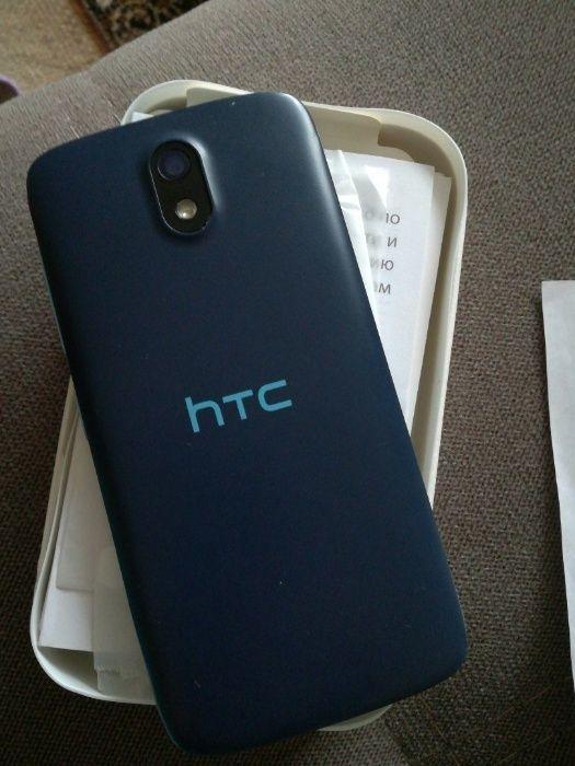 Продам HTC Desire 326G