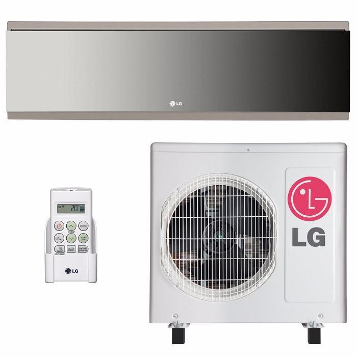Montagem e manutenção de ar condicionado, e electricidade