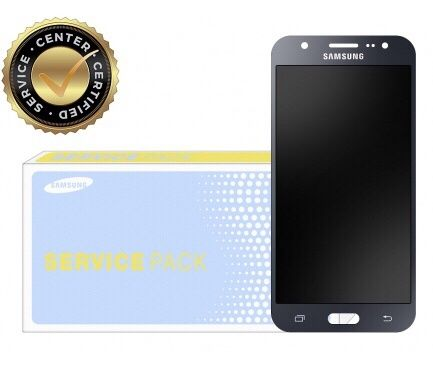 Display Galaxy J5 A5 S8 S7 Edge / Grand Smartphone Store / garanție