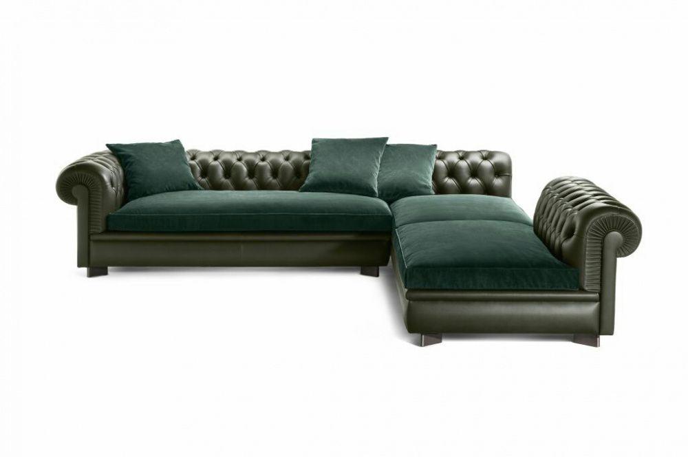 Sofas de alta qualidade