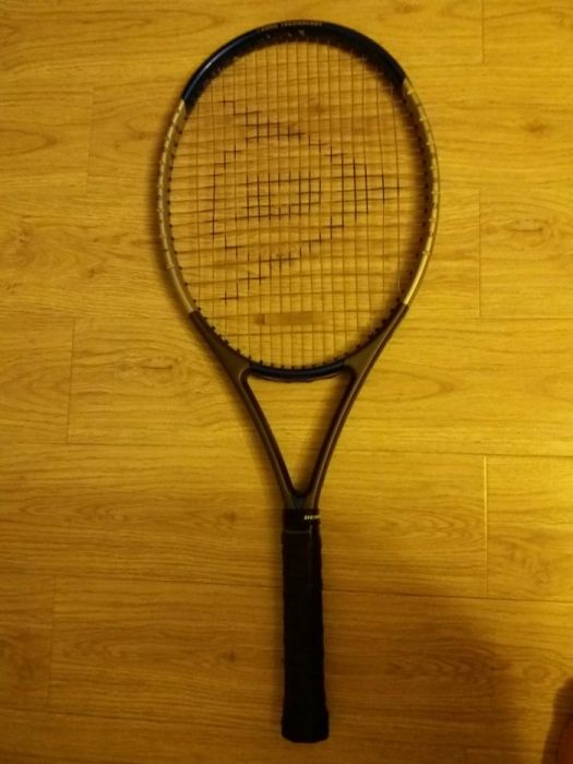 Rachetă tenis Dunlop I-Zone 4