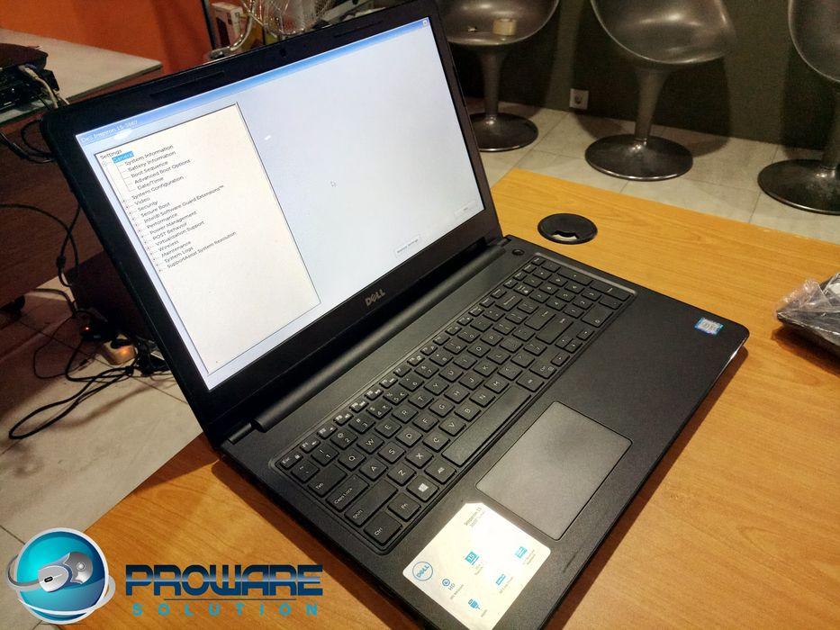 """Dell inspiron 5559 """"6th generation"""" Alto-Maé - imagem 1"""