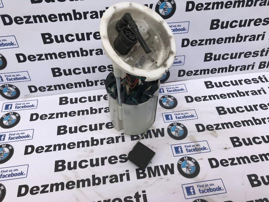 Pompa benzina rezervor originala BMW E87,E90,X1 318i,320i,335i