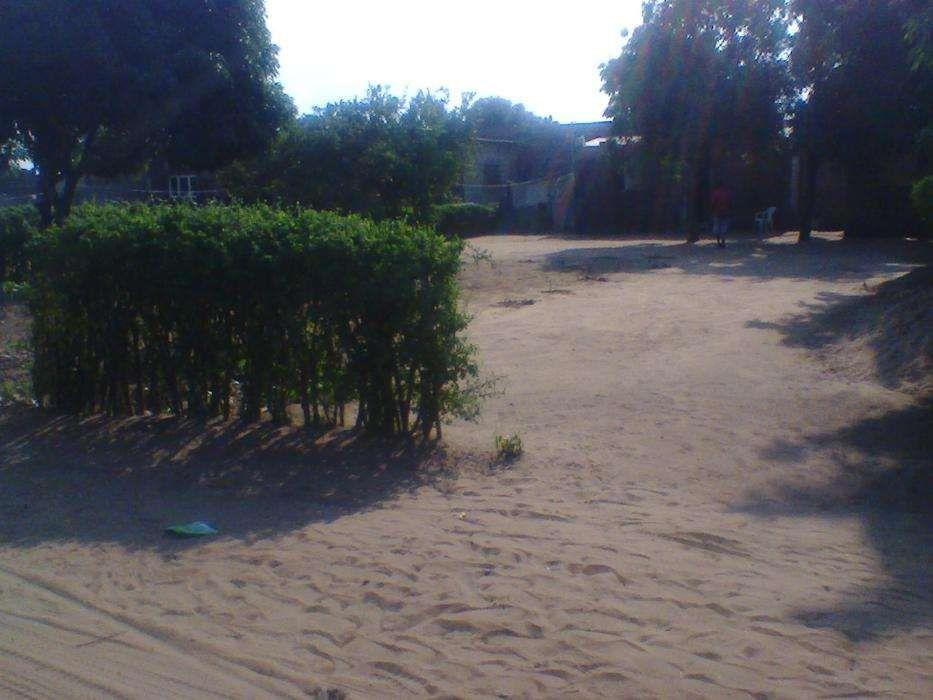 TSALALA-Zona localizada, agua,luz,escola,hospital,estrada,15/30PARCLDO Machava - imagem 4