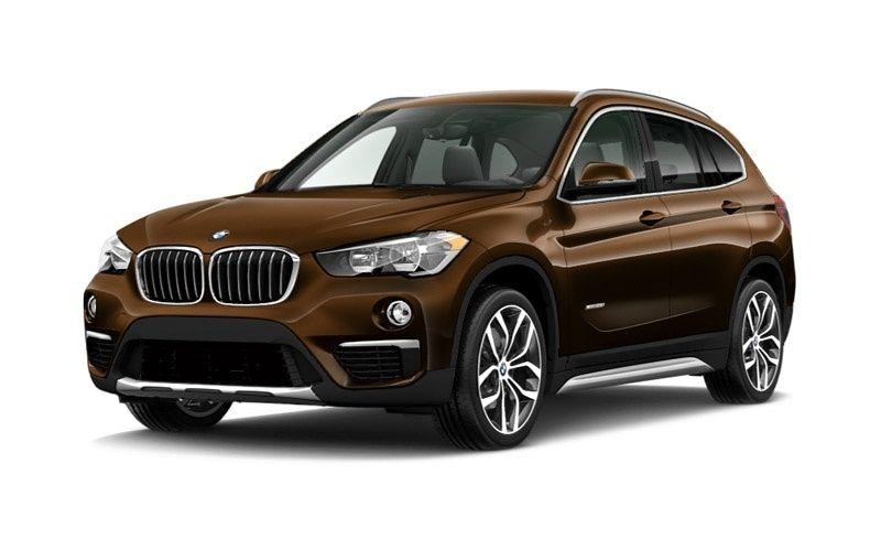 Програмиране ключ БМВ / BMW до 2016 г. гр. Силистра - image 8