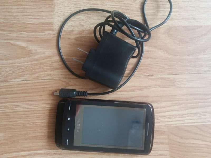 Телефон Суно