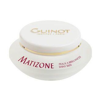 Crema GUINOT MATIZONE Crema Fata Hidratanta pentru Controlul Luciului