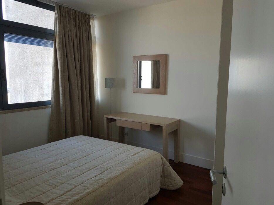 Vendemos Apartamento T2 no condomínio Polana Shopping