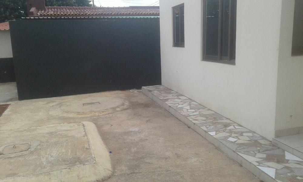 C700. Condominio aproveite Cidade de Matola - imagem 4