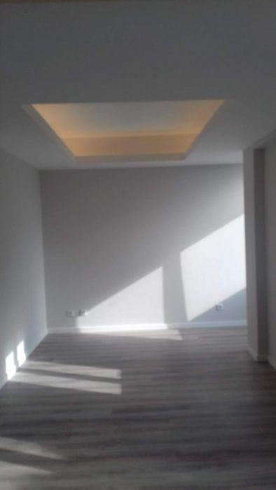 Apartamento t2 totalmente remodelado!