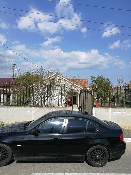 Vand casa in Ovidiu