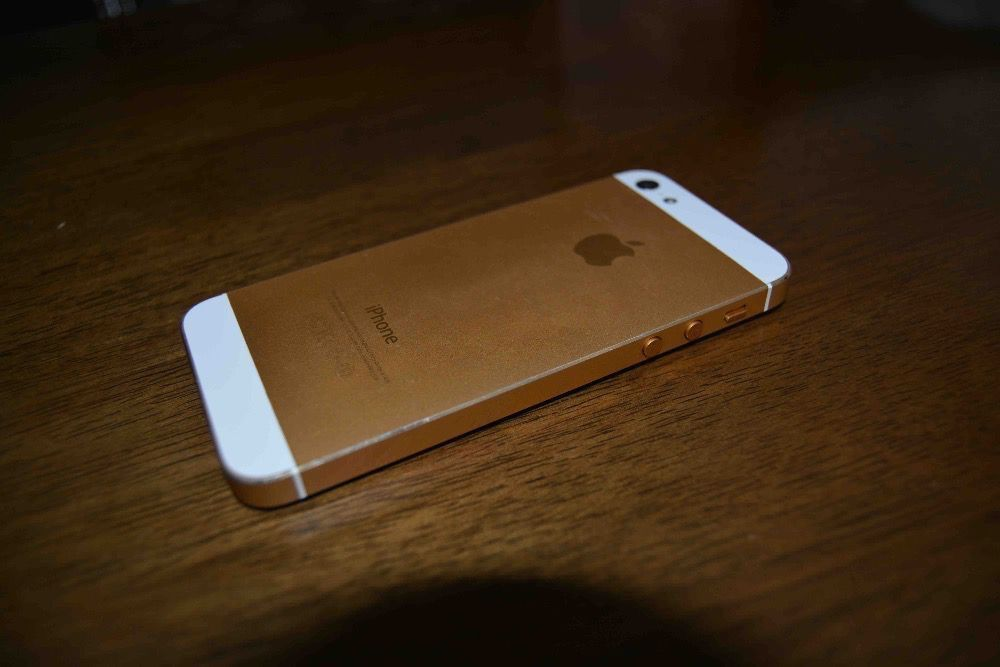 iPhones, e Samsungs. Resolve o teu problema! (Reparamos)