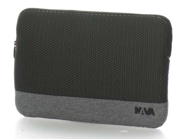"Super Husa Laptop NAVA 15.6"" sigilata"