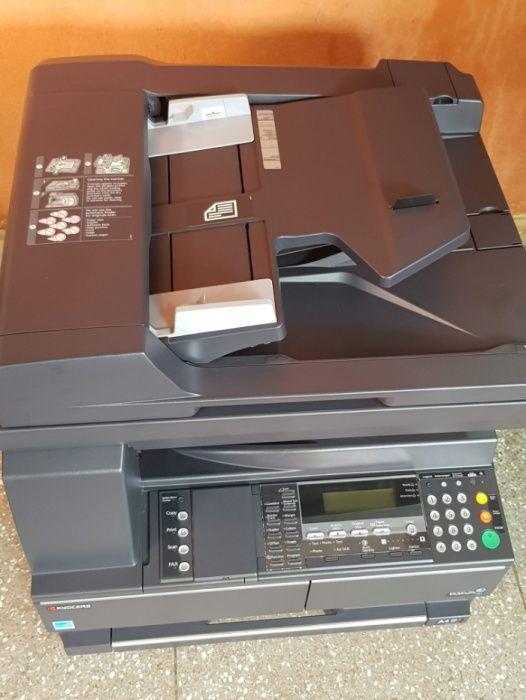 Vendo este impressora kyosera TASK-181 PT/BR 80PPM