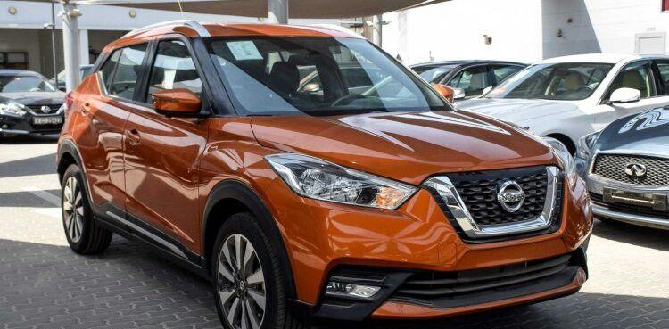 Nissan kicks novas em promoção 0km gosto liguem