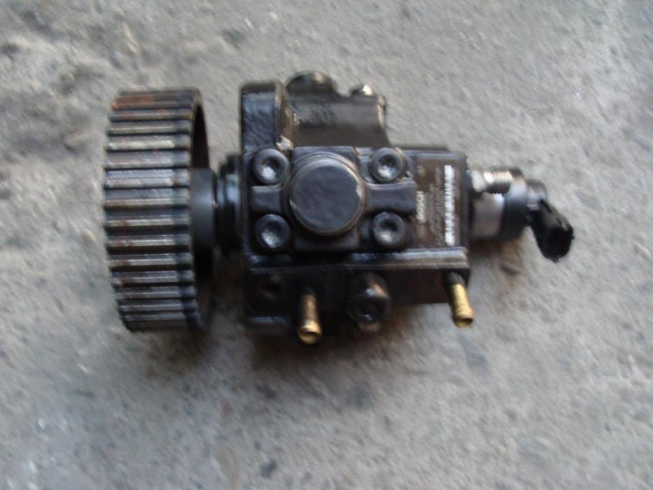 Pompa de injectie inalta presiune Opel Astra H, 1.9 cdti, z19dth