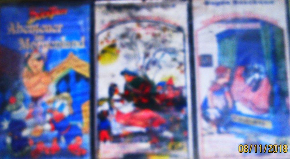 +Продавам видео касети с музика гр. Шумен - image 10