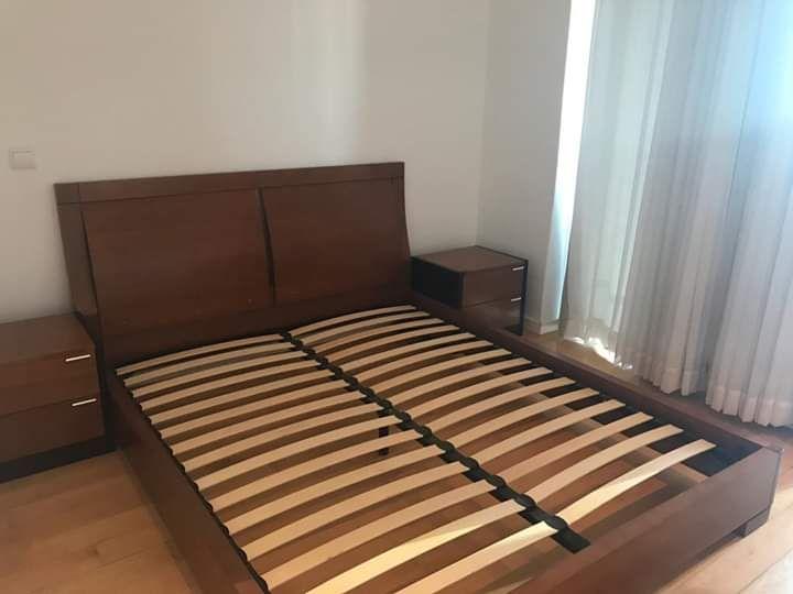 Arrenda-se Apartamento T1 no Jacarandá Polana - imagem 6