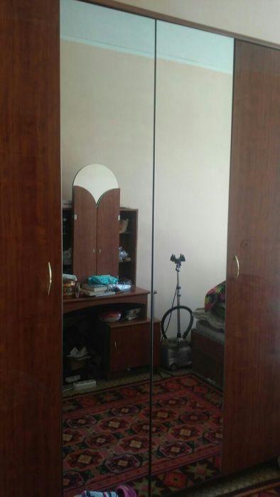 спальный гарнитур шатура 100 000 тг мебель для спальни шымкент