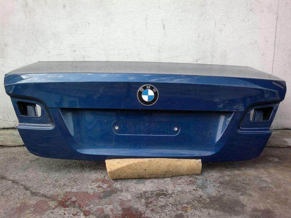 Vand capota portbagaj BMW Coupe Seria 320 325 330 E92 E93 M3