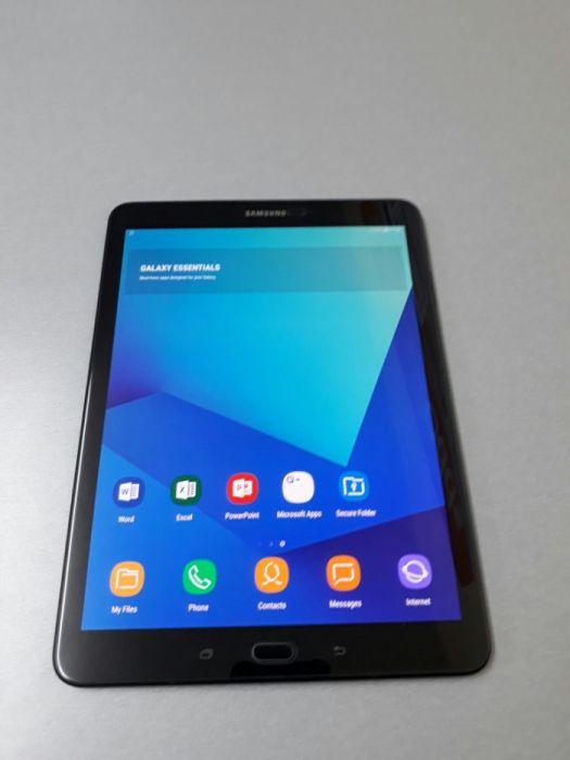 Galaxy tablet s3 super novo Alto-Maé - imagem 3