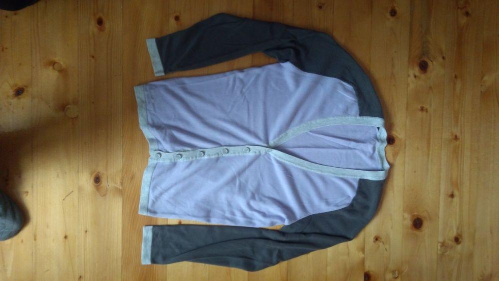 Cardigane pulover bluza barbati