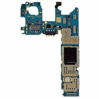 PCB placa baza Samsung Galaxy S5 G900