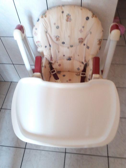 masuta cu scaun pt. copii Peg Perego