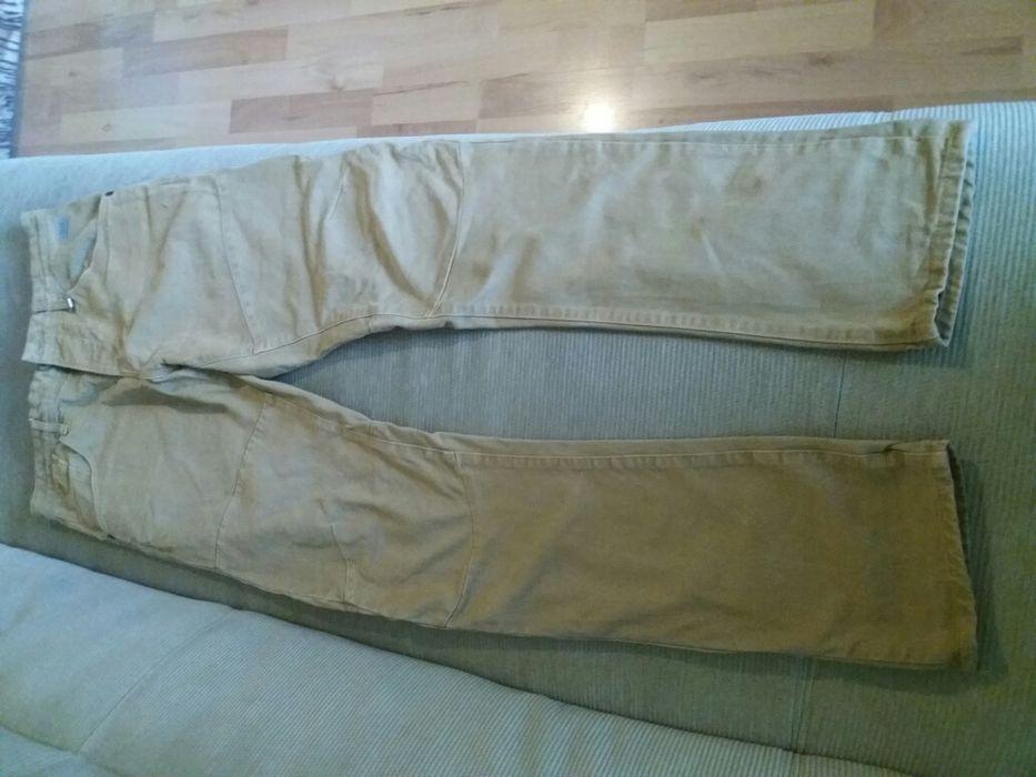 Jack&Jones мъжки панталон