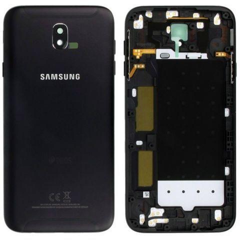 Capac spate Samsung SM-J730F Galaxy J7 2017 Original