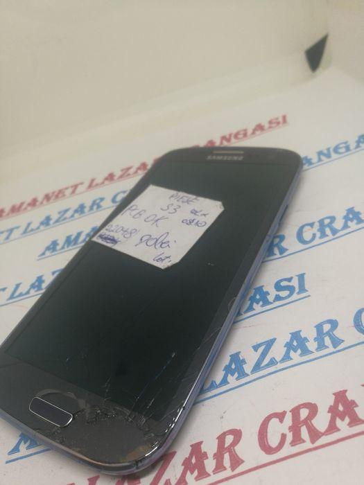 Placa de baza Samsung Galaxy S3 Amanet Lazar Crangasi 22048