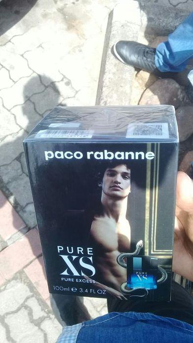 Perfumes >originais.