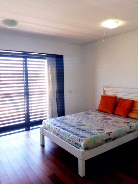 Vendemos Vivenda T4 Condomínio Adelaide Talatona