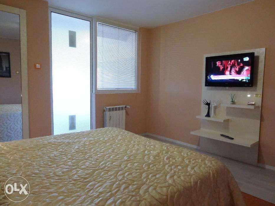 8 Apartamente Lux Regim Hotelier Faleza Galati - imagine 2