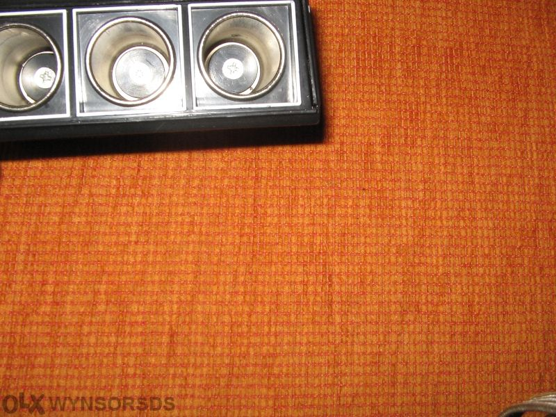 Разклонител за запалка за кола;Преходник за запалка за кола 3×12v,24v. гр. Пловдив - image 6