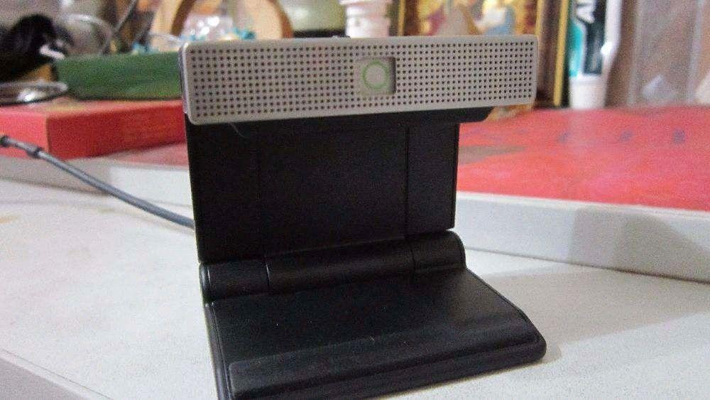 Срочно! Продам TV камеру Samsung HD720 для Skype на Smart TV
