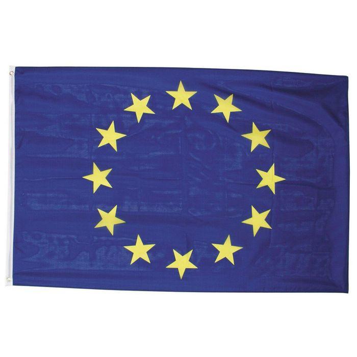 Drapel U.E