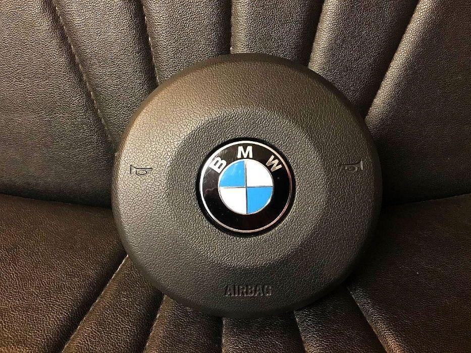 Аербег , Аърбег , Аирбаг , Airbag за BMW F10 F11 F20 F21 F30 F31 F32