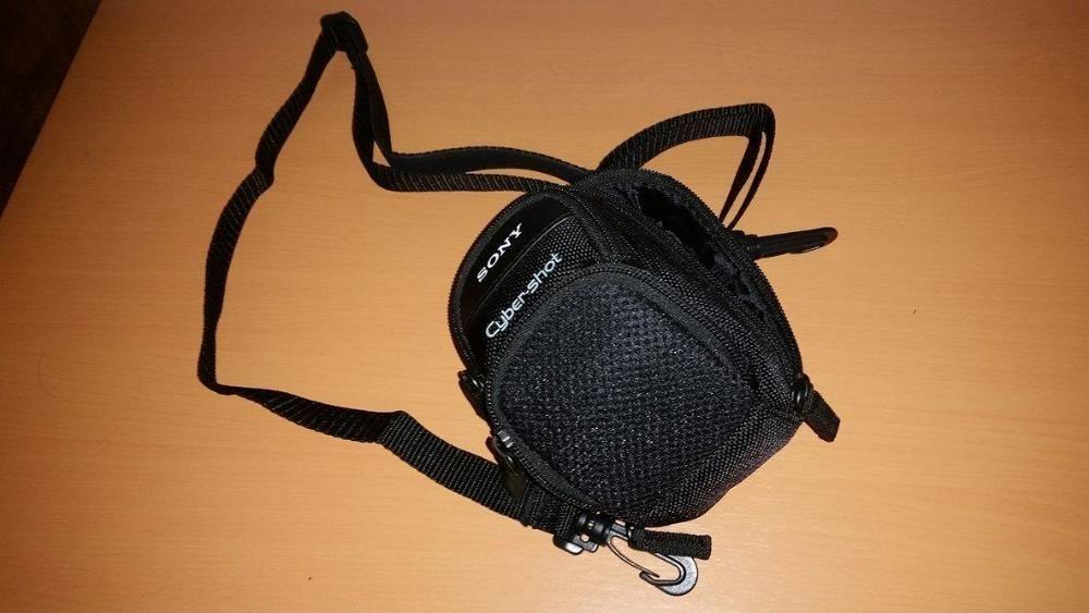 Камера Sony DCR- SR62 гр. Шумен - image 4