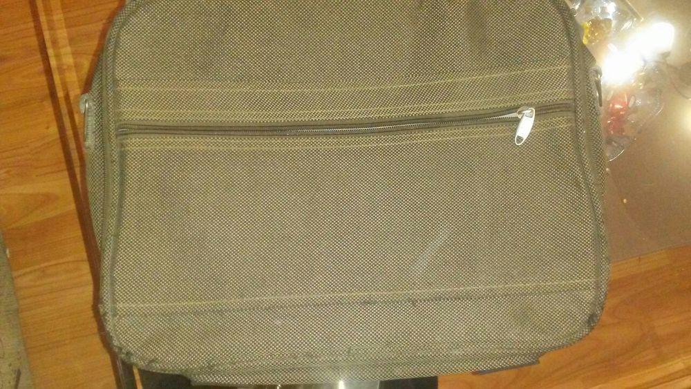 Чанта за дукоменти