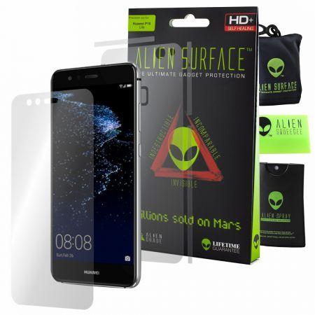 Folii pentru HUAWEI, Alien Surface HD