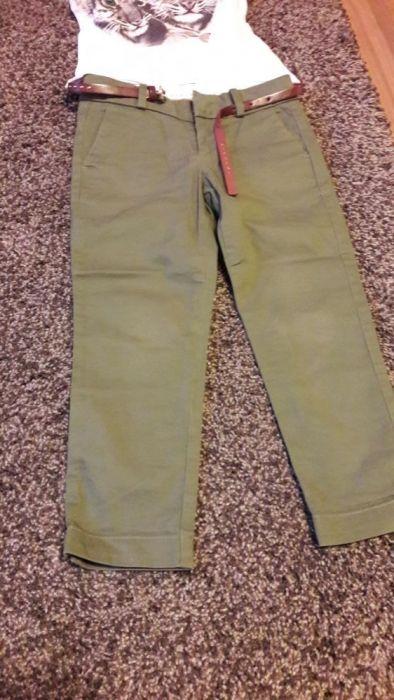 Pantaloni Zara Fete