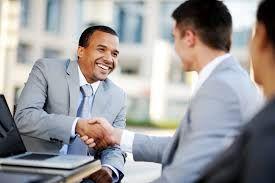 Promotor de Vendas - Formação/Ensino Online