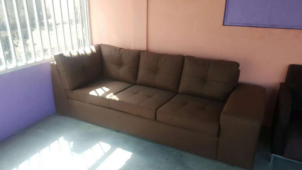 Sofa desponivel