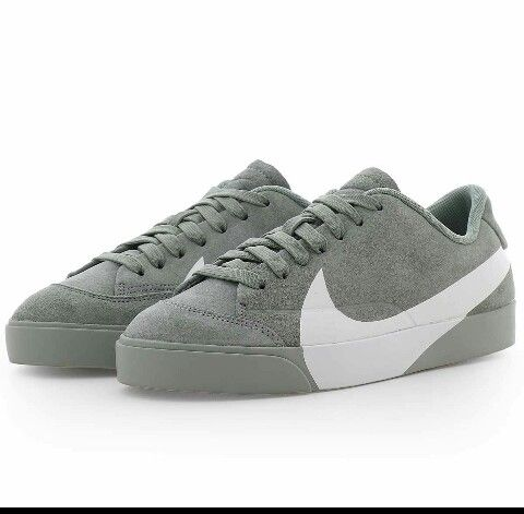 Nike blazer Machava - imagem 2