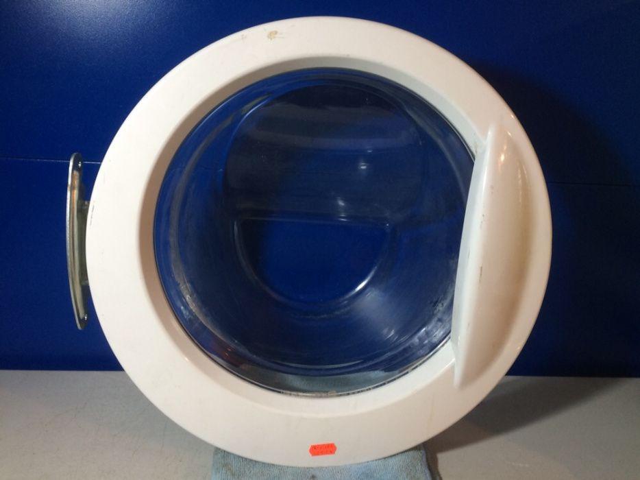 Hublou masina de spalat Electrolux, Zanussi, Privileg