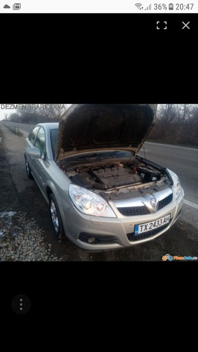 Motor Opel Saab,fiat 1.9 cdti 16 valve 150z19dth)si 120 cp z19dtj)