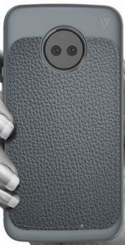 Husa Motorola Moto X4