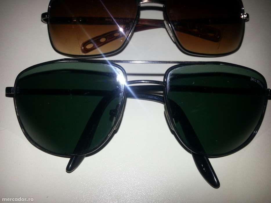 vand sau schimb cu diverse , diverse perechi ochelari de soare